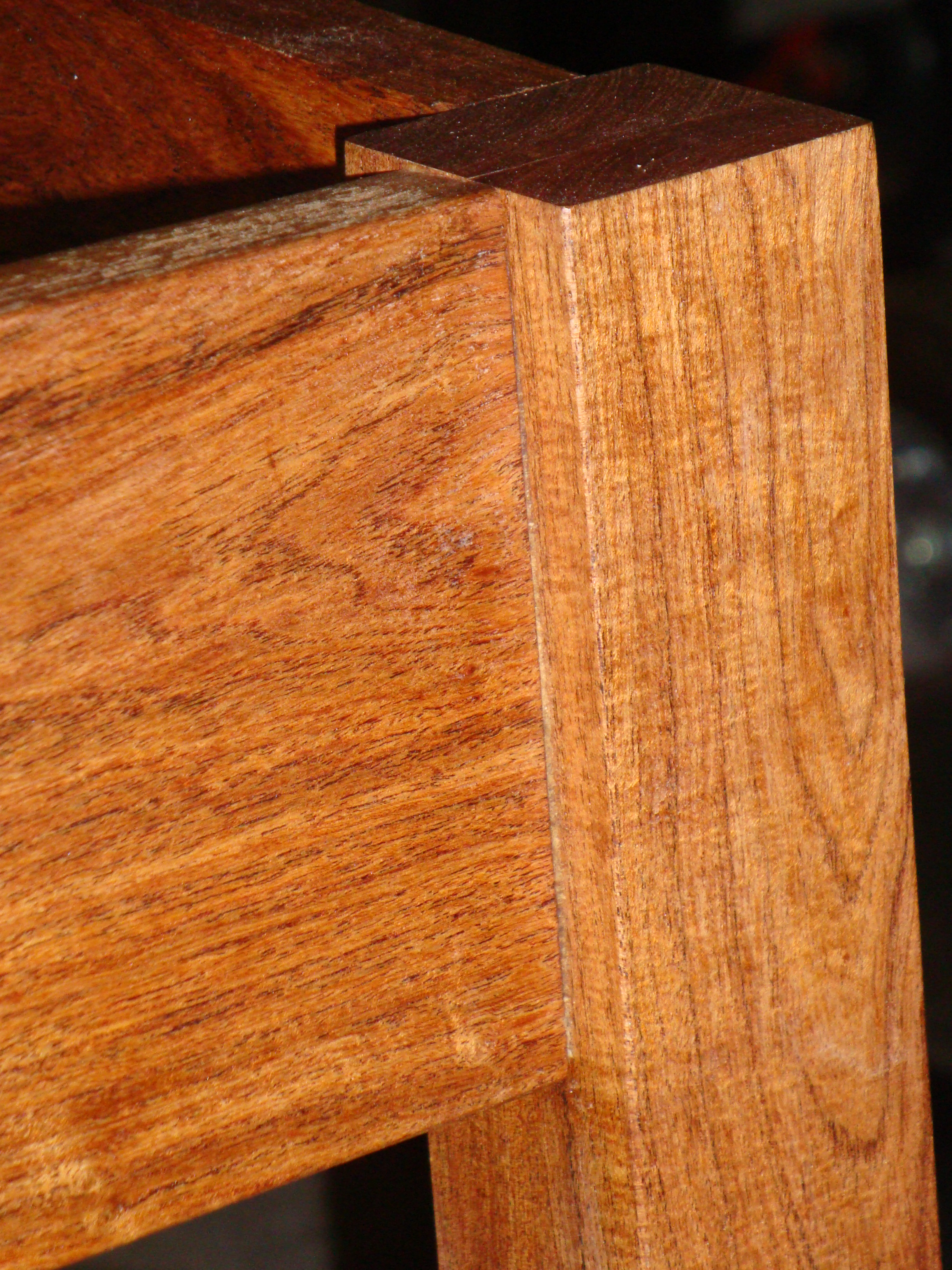 Deft honey oak wood stain Plans DIY How to Make | six03qkh