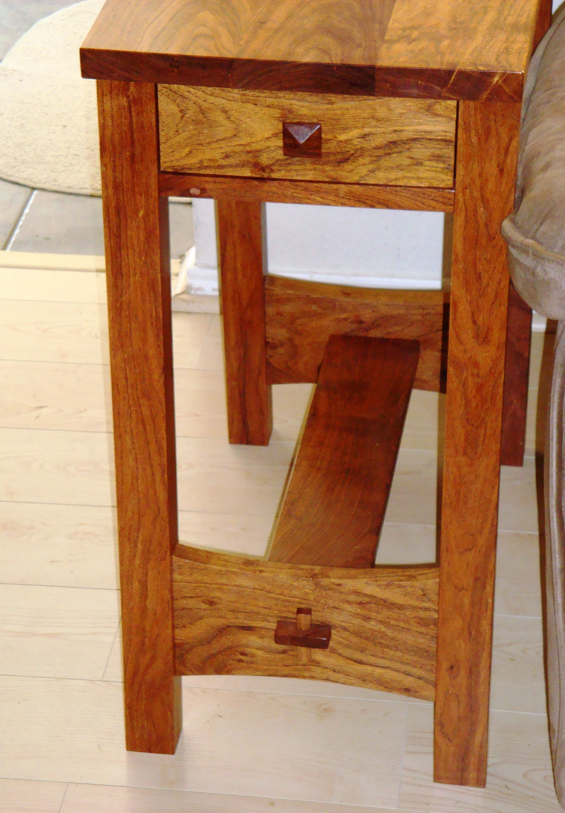stickley coffee table plans pdf woodworking. Black Bedroom Furniture Sets. Home Design Ideas