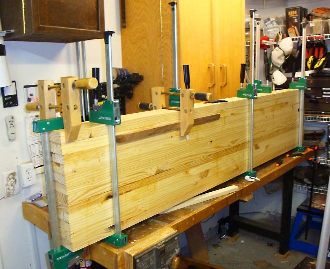garage workbench plans and patterns. Garage Workbench Plans And Patterns Wooden Plans how to use a