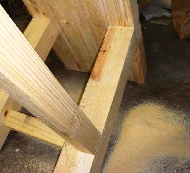 DIY Woodworking Classes Boston PDF Download japanese wood joinery ...