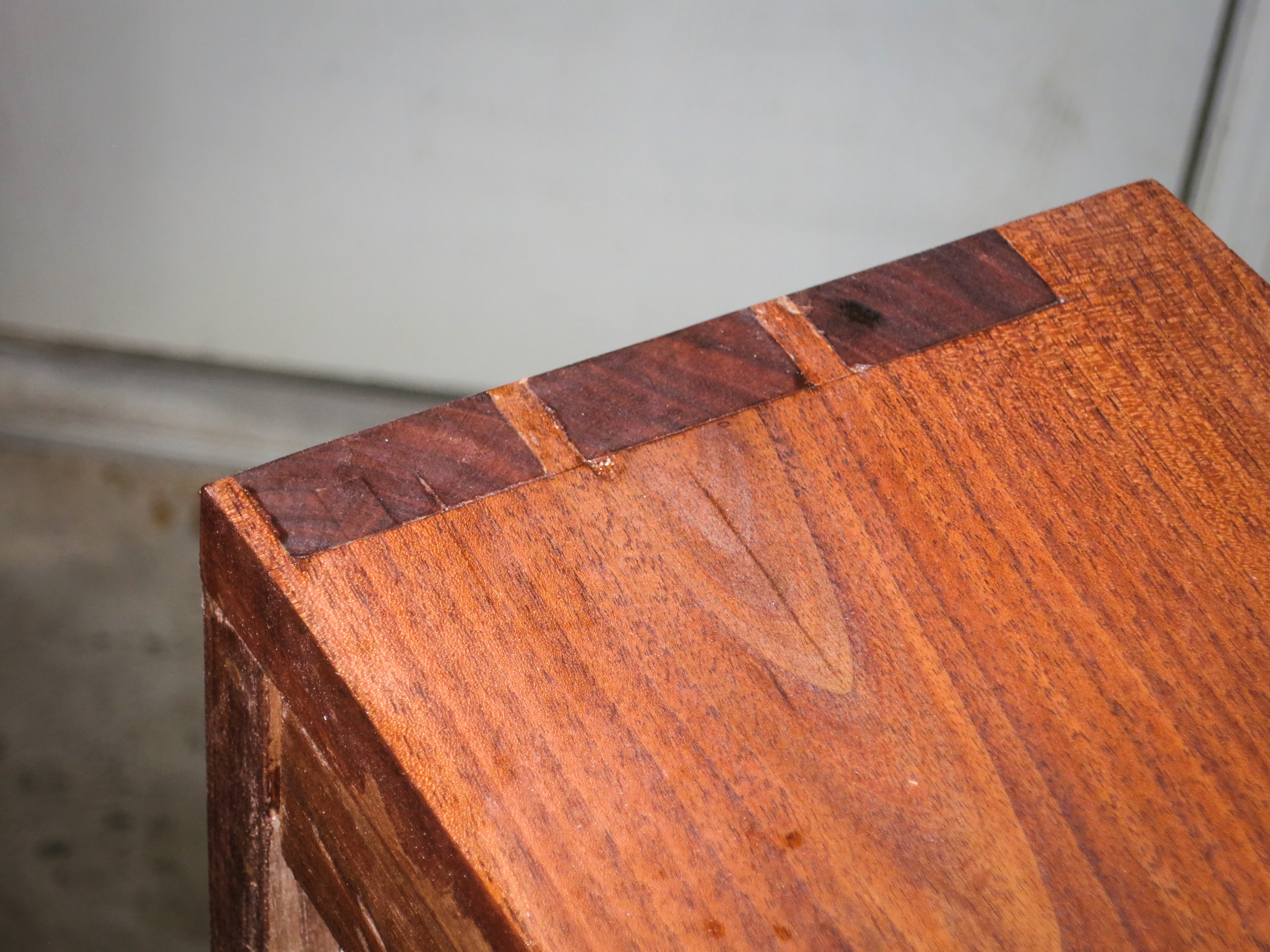woodcraft woodworking classes