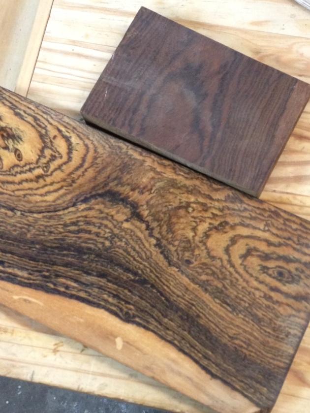 woodcraft fort worth