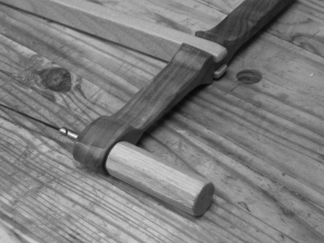 wood-17-of-17