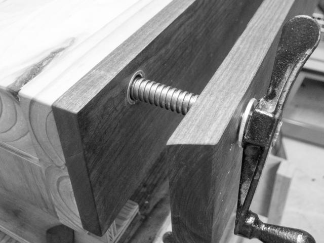 wood-3-of-17
